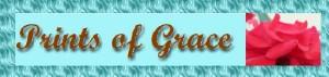 Prints of Grace header