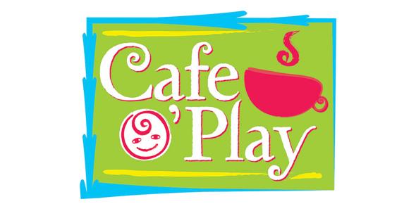 Cafe O'Play