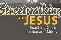 streetwalking