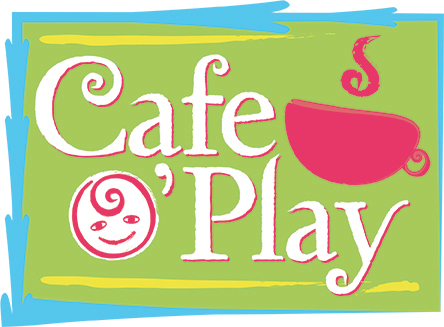 CafeoPlay_try10_desat